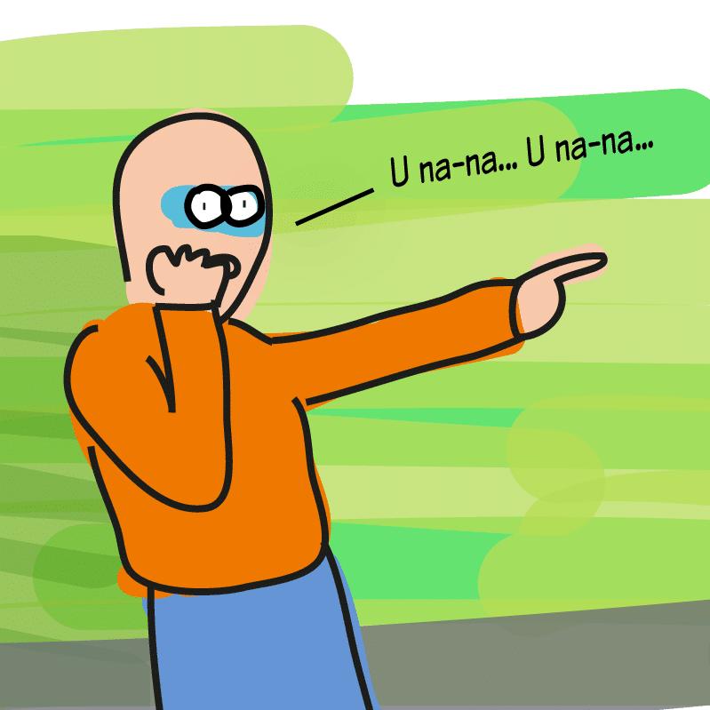 Peurs et angoisses : comment se déshabituer ?